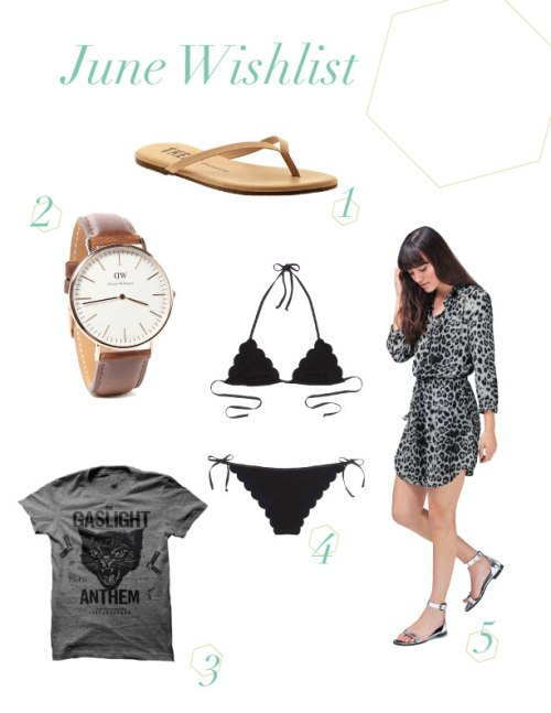 june_wishlist