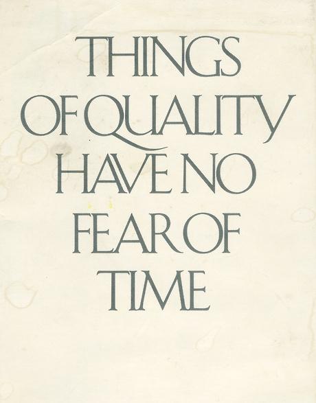 thingsofquality
